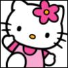 eva_jolli userpic