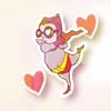 dan  ☞ love love love love love!!!