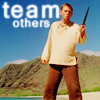 Team Others for lost-land