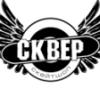 skate_kgd userpic