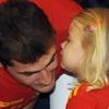 Daddy!Iker
