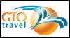 gto_travel userpic