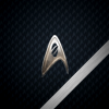 cmdr_spock userpic