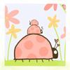 ladyjbug userpic