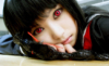 hizurikuze userpic