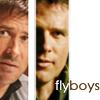 anna_sg1: sg flyboys