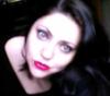 lilifer userpic