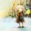 lunarsonata5 userpic