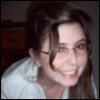 momentsoflost userpic