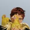 olychickenguy userpic