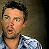 nikki4noo: Karl-is surprised