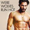 run hot 1