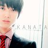 Hongō Kanata