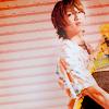 5nomerodi: Takaki Yuya