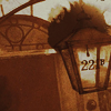 221b sign
