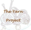 The Yarn Project of Michael Leach