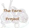 caron, acrylic, red heart, yarn, fiber