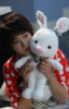 pigrabbit0827 userpic
