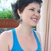 nesfed userpic