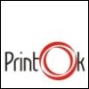 printok userpic
