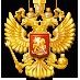 Официальный twitter-аккаунт Перзидента Роисси - KermlinRussia, Location: Роисся, вперде