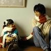 shiru: my girl