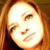 gigamarin userpic