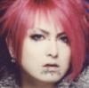 japanfan21: Hitsugi pink