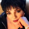 liza_withaz userpic