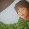 Yuto ; sleeping