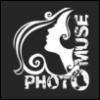 studiophotomuse userpic