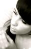 ya_samarra userpic