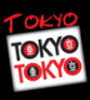 tokyo2010 userpic