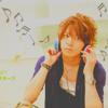 xxshio_ssu userpic