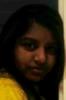 shani1408 userpic