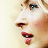 lots ; cara ; breathe