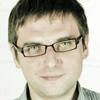 svistunov userpic