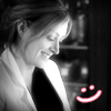 SSA McGeek: Maura....smile
