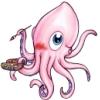 HappySquid