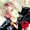 ryuusei_rocket userpic