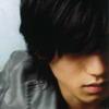 shinobu_kujo