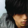 shinobu_kujo: holahop