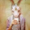 billem userpic