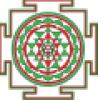 янтра