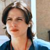 Dr. Eva Zambrano