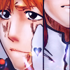 IchiHime Fic Prompt Community