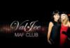 maf_club userpic