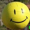 civik_311 userpic