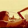 mali_marie: waiting_john mayer in car