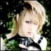 Kazumi-To [userpic]